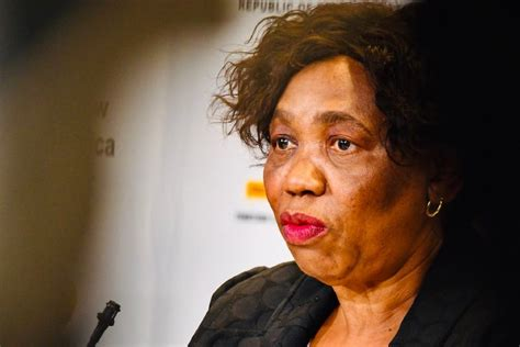 She has been a lecturer at the university of the witwatersrand and at the soweto college of education. Minister Angie Motshekga refutes corruption allegations | Political Analysis South Africa