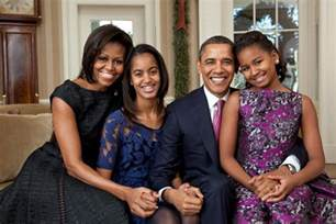 the of the nuclear family new research shows most are raised by single or stepparents