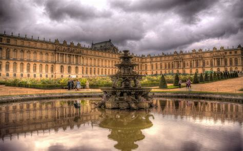 versailles wallpapers uskycom