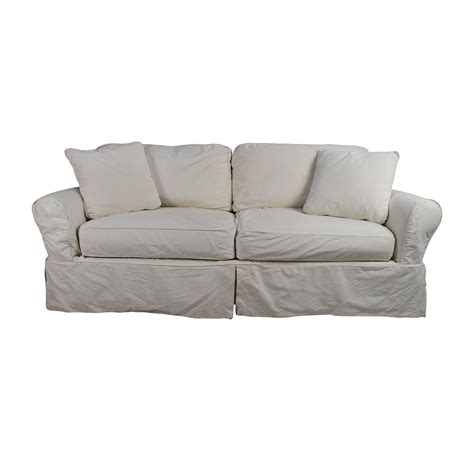 raymour and flanigan sofa and loveseat lashmaniacs us raymour and flanigan sofa microfiber