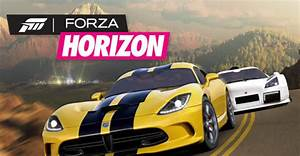 Forza Horizon Xbox 360 : forza horizon cheats and cheat codes xbox 360 ~ Medecine-chirurgie-esthetiques.com Avis de Voitures