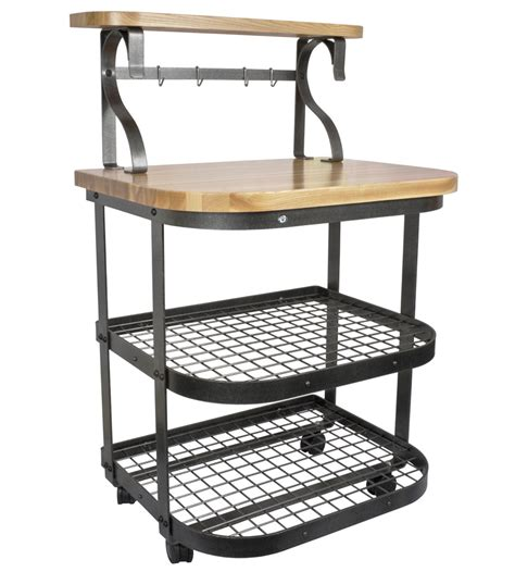 Kitchen Cart Rolling by Rolling Kitchen Cart In Kitchen Island Carts
