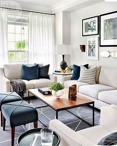 40 cozy living room designs for small spaces living room