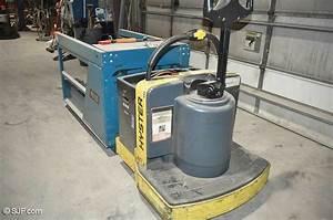 Used Forklift Batteries  U0026 Forklift Battery Chargers