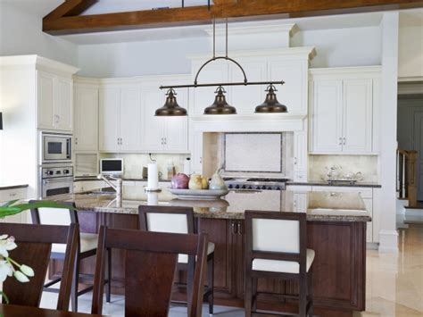 kitchen island lighting uk intended for kitchen island
