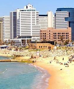 Paris Tel Aviv Transavia : vol paris tel aviv pas cher r server un billet avion par tlv ~ Gottalentnigeria.com Avis de Voitures