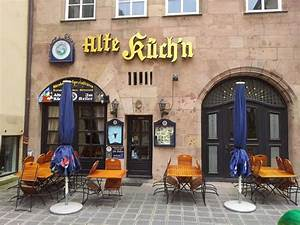 Alte Küchn Nürnberg : alte k che in n rnberg sebald im das telefonbuch finden tel 0911 20 3 ~ Eleganceandgraceweddings.com Haus und Dekorationen