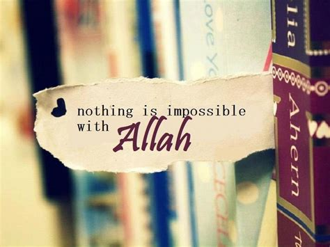 beautiful  liners islamic quotes youtube