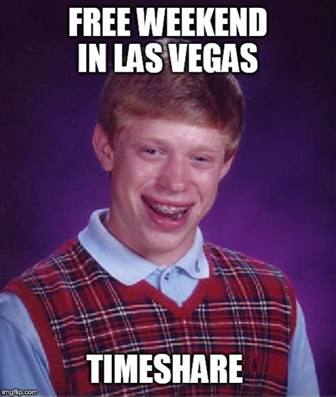 Timeshare Meme - shouldn t have filled out the entry for a mall corvette imgflip