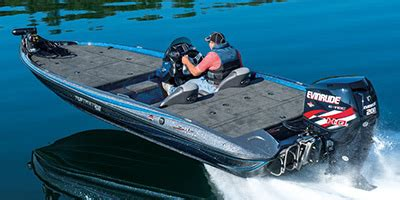 Stratos Boats Nada by 2015 Stratos Boats Xl Series 294 Xl Evolution Dl Bs Price