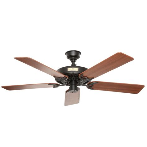 hunter ceiling fan warranty hunter ceiling fan warranty 10 hunter watson 34 in