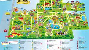 allgäu skyline park thrillz the ultimate theme park review site