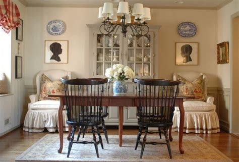 Colonial Home Decorating Ideas Marceladick