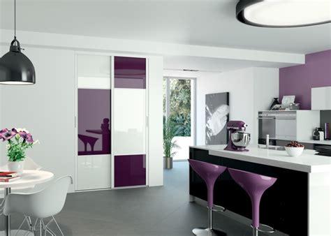porte placard cuisine porte coulissante pour cuisine porte meuble de cuisine