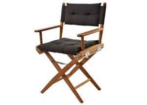 folding directors chair folding chair