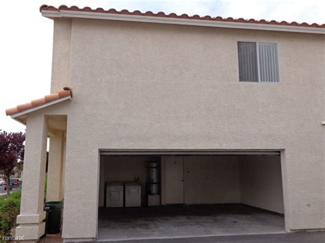 summerlin apartments with attached garage 1312 sunblossom st las vegas nv 89128 rentals las vegas