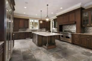 kitchen tile ideas photos kitchen tile design from florim usa in kitchen tile design ideas on floor tiles design com