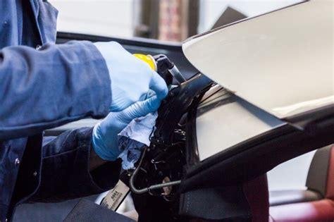 common problems   volkswagen eos cabriolet cayman autos