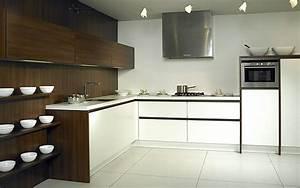 Moderne Küchen L Form : rotpunkt k chen k chenbilder in der k chengalerie ~ Sanjose-hotels-ca.com Haus und Dekorationen