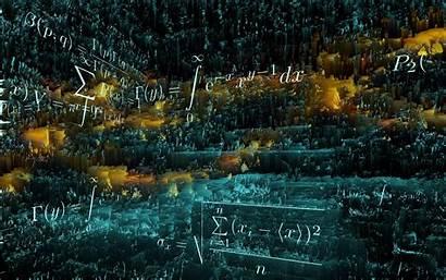 Physics Quantum Wallpapers Calculus Hsg Hqfx Wallpaperplay