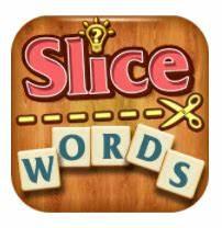 Pro Des Mots 381 : slice words niveau 381 irlande solution compl te kassidi ~ Medecine-chirurgie-esthetiques.com Avis de Voitures