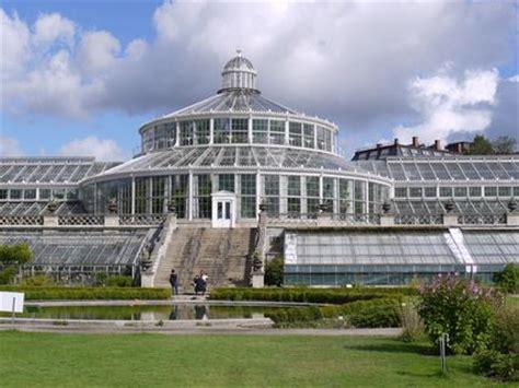 Botanischer Garten Berlin Orari by Orto Botanico A Copenaghen Denmark Con Valutazioni E
