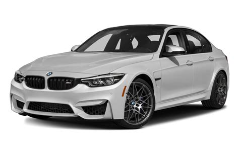 Bmw M3 Price by Bmw M3 2019 View Specs Prices Photos More Driving