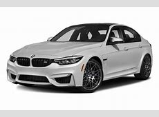 BMW M3 2018 View Specs, Prices, Photos & More Driving