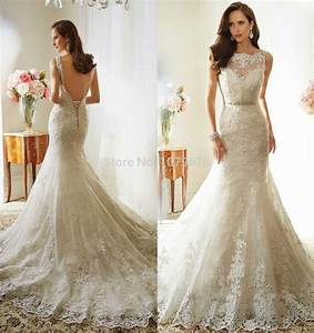 expensive wedding dresses all dress With wedding dresses expensive