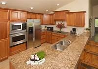 kitchen countertops prices Kitchen Countertops Materials   DesignWalls.com