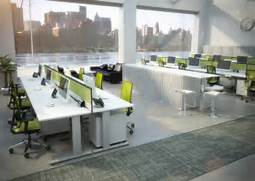 Open Office Layout Design by 1000 Ideas About Office Layouts On Pinterest Office Layout Plan Offices A