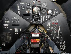 Lockheed SR-71 Blackbird (simulator) - Untitled | Aviation ...