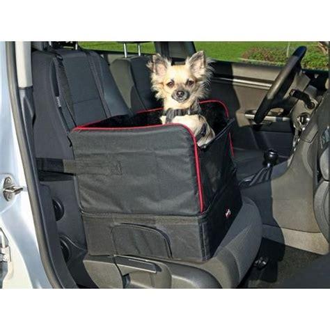 protection de siege auto siège auto pour chien ou housses de protection