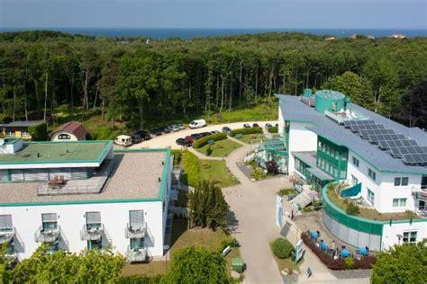 hotel edison kühlungsborn seebr 252 cke k 252 hlungsborn picture of hotel edison ostseebad kuhlungsborn tripadvisor