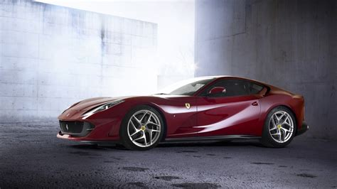 wallpaper ferrari  superfast sports cars