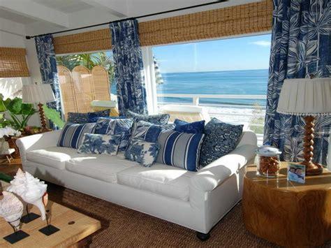 decorative backsplashes kitchens small bedroom ideas cottage cottage design