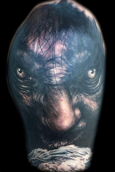 latest demon tattoos find demon tattoos