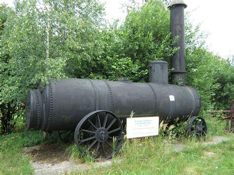 Boiler - Wikipedia