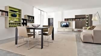 livingroom restaurant living dining room interior design ideas