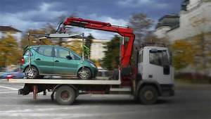 Franchise Accident Responsable : la garantie dommages tout accident de l assurance auto ~ Gottalentnigeria.com Avis de Voitures