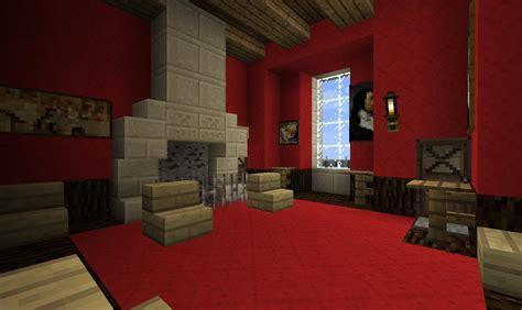 chambre minecraft cpc le serveur du xixe siècle 19centurycraft