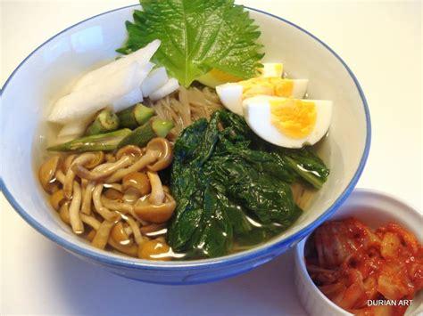 cuisine coreenne cuisine coreenne gourmande in osaka
