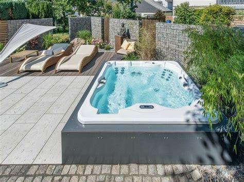 Whirlpool Garten Modern by Alles Rund Um Das Moderne Badezimmer Trendomat