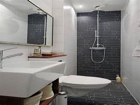 Modern Small Bathroom Colors by Small Modern Bathroom Color Combination 4 Home Ideas