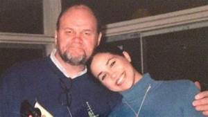 Meghan Markle's dad speaks out after missing daughter's ...