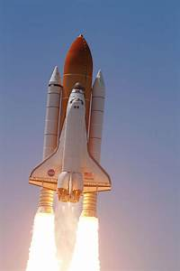 Real Space Rocket Launch - Pics about space
