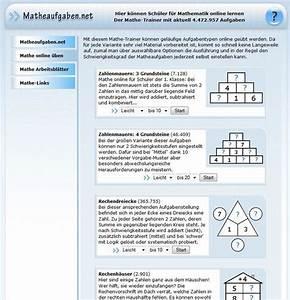 Prozentsatz Berechnen Online : die besten 17 ideen zu matheaufgaben klasse 5 auf pinterest matheaufgaben klasse 6 ~ Themetempest.com Abrechnung