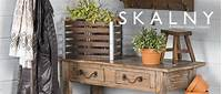 discounted home decor Wholesale Home Decor Item Distributor | Gift and Food Service - Porcelain and Wood Items | Skalny