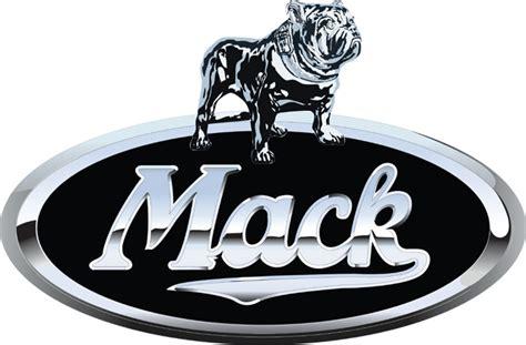 mack trucks logo hd png meaning information carlogosorg