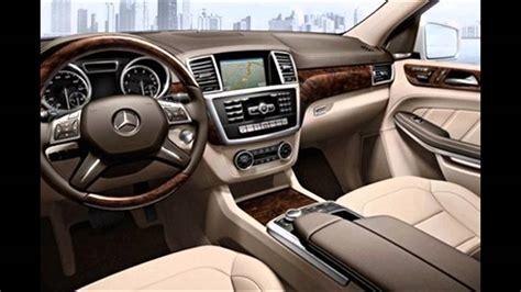 Comparison Mercedes Benz Gl Class 2016 Vs Mercedes